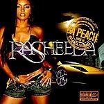 Rasheeda Ga Peach (Explicit)
