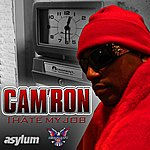 Cam'ron I Hate My Job (Edited)