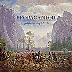 Propagandhi Supporting Caste