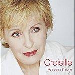 Nicole Croisille Bossa D'hiver