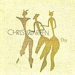 Chris Warren Night for Day