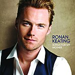 Ronan Keating Songs For My Mother