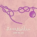 Lene Marlin Here We Are (Single)