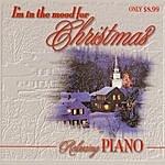 David Huntsinger I'm In The Mood For Christmas - Relaxing Piano