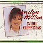 Marilyn McCoo White Christmas