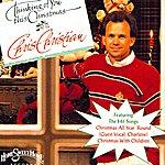 Chris Christian Thinking Of You This Christmas