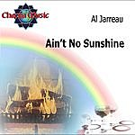 Al Jarreau Ain't No Sunshine