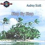 Audrey Scott Step By Step