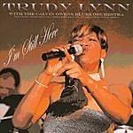 Trudy Lynn I'm Still Here