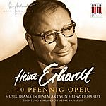 Heinz Erhardt 10 Pfennig Oper