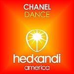 Chanel Dance