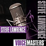 Steve Lawrence Voice Masters