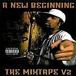 Lil' Flip A New Beginning - Volume 2
