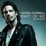 Chris Cornell Part Of Me (Radio Edit)