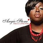 Angie Stone Baby (Single)