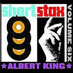 Albert King Short Stax, Vol. 6