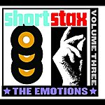 The Emotions Short Stax, Vol. 3