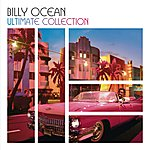 Billy Ocean The Ultimate Collection
