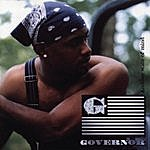 Governor Another State Of Mind