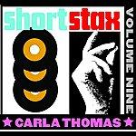 Carla Thomas Short Stax, Vol. 9