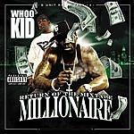 50 Cent G-Unit Radio 13: Return Of The Mixtape Millionaire (Parental Advisory)