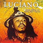 Luciano The Best Of