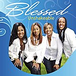 Blessed Unshakeable