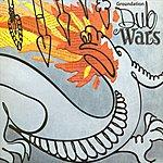 Groundation Dub Wars