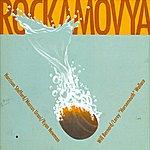 Groundation Rockamovya