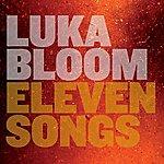 Luka Bloom Eleven Songs