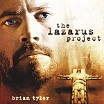 Brian Tyler The Lazarus Project
