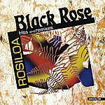 Black Rose Rosiloa Hits Videos & Remixes