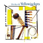 The Yellowjackets The Best Of Yellowjackets