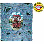 Ian Dury The Bus Driver's Prayer & Other Stories
