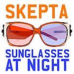 Skepta Sunglasses At Night (5-Track Maxi-Single)