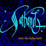 Sarband Into The Labyrinth