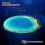 Fractal Oceanography (4-Track Remix Maxi-Single)