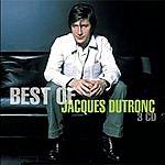 Jacques Dutronc Best Of Jacques Dutronc (2004 Remaster)