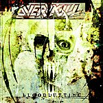 Overkill Bloodletting