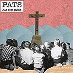 Patriots Allt Som Fanns (Single)