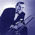 Glenn Miller & His Orchestra The All Times Classics
