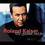 Roland Kaiser Ich Will Dich (Temptation)
