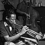 Clifford Brown You Go To My Head