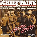 The Chieftains Cotton-Eyed Joe