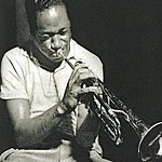 Clifford Brown Wee-Dot