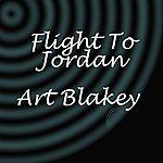 Art Blakey Flight To Jordan