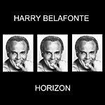 Harry Belafonte Horizon