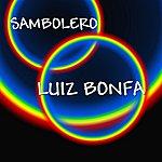 Luiz Bonfá Sambolero