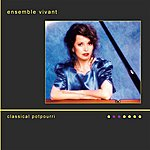 The Catherine Wilson Trio Classical Potpourri