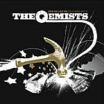 The Qemists Dem Na Like Me (7-Track Remix Maxi-Single)